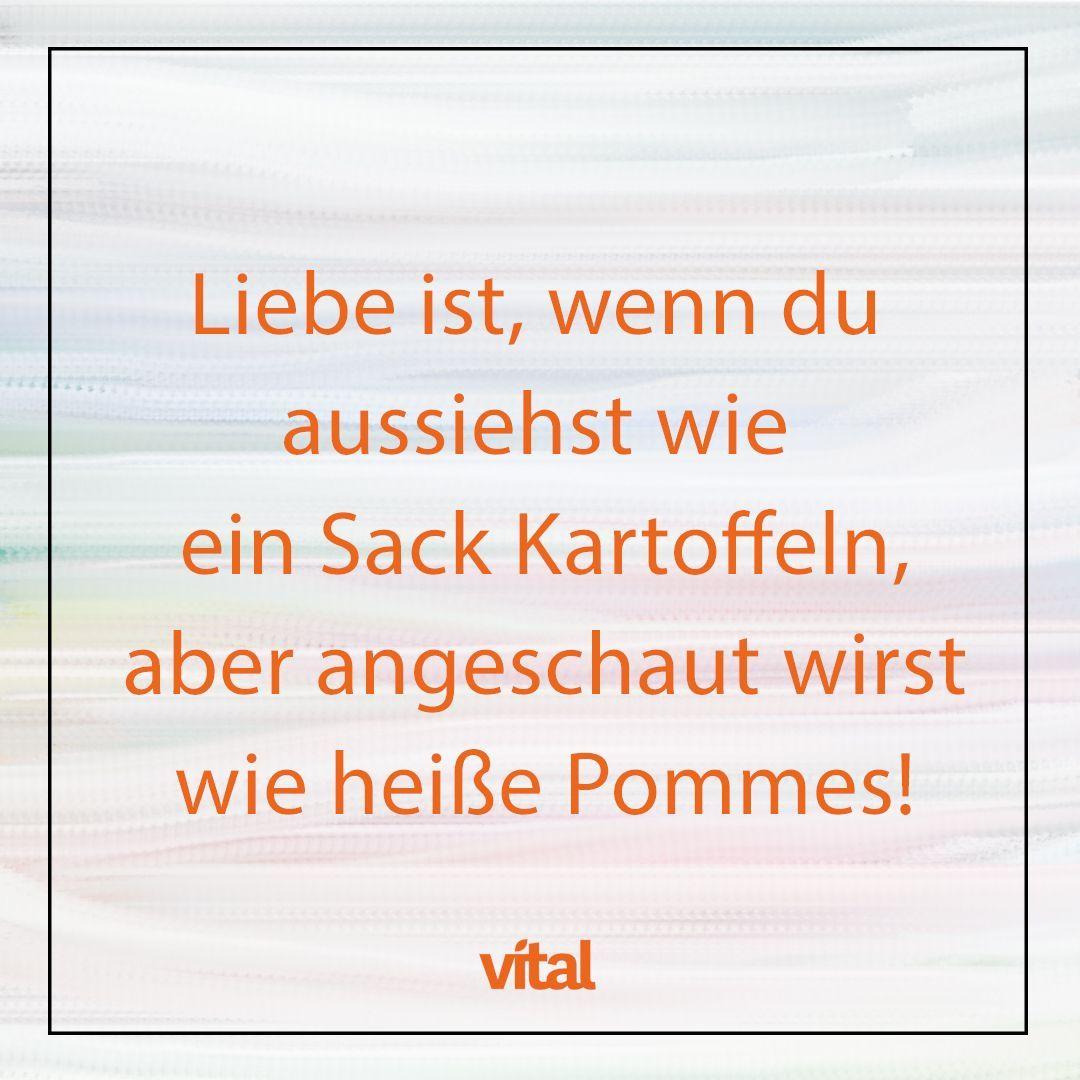 Klickt euch hier durch unsere kostenlosen Sprüche, Zitate und Bilder!   #sprüche #spruch #lustigesprüche #lustig #meme #liebe #lustiger #quotes funny #quotes of the day #spruch
