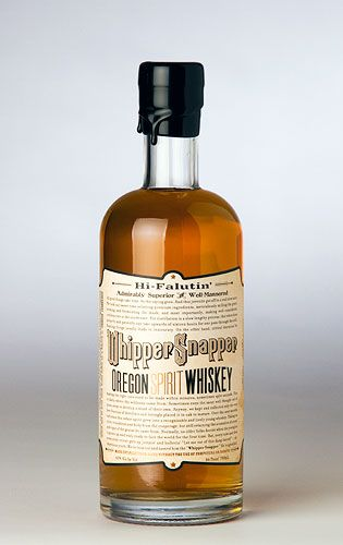 Image result for aged whisky 1800s