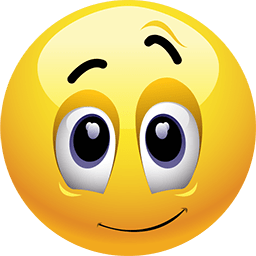 What S On Your Mind Emoticon Funny Emoticons Smiley Emoji Emoji Pictures