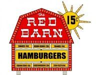 Red Barn (restaurant) - Alchetron, The Free Social Encyclopedia