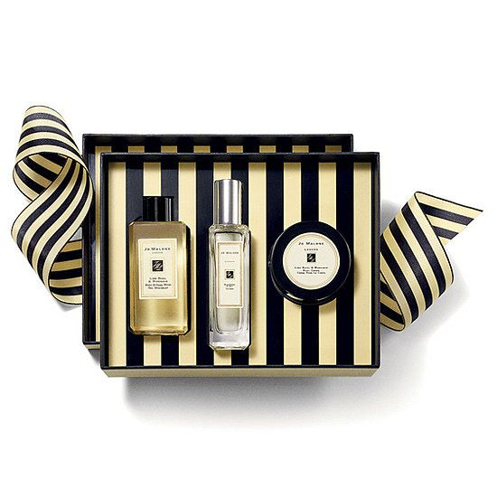 jo malone packaging  Google Search  Food Packaging Design