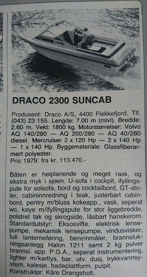 Pin Pa Draco
