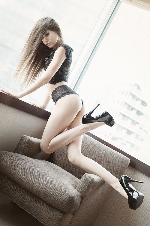 Perfect Lingerie Booty My Sexy Girls Com Blog