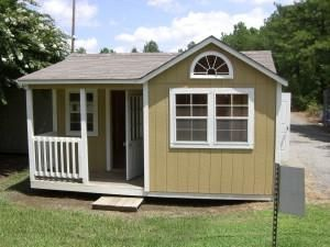 Pin By Barbara Kirchbaum On Tiny Homes | Pinterest | Paint Walls, Smart  House And Tiny Houses
