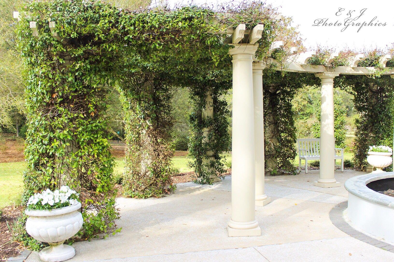 Wedding Venue Nc Wedding Venues Outdoor Garden
