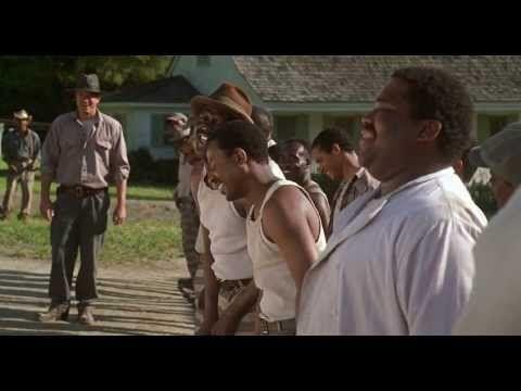 Funniest Scene From Life 1999 Eddie Murphy Martin Lawrence Bernie Mac Pappy Funny Scenes Bernie Mac Eddie Murphy