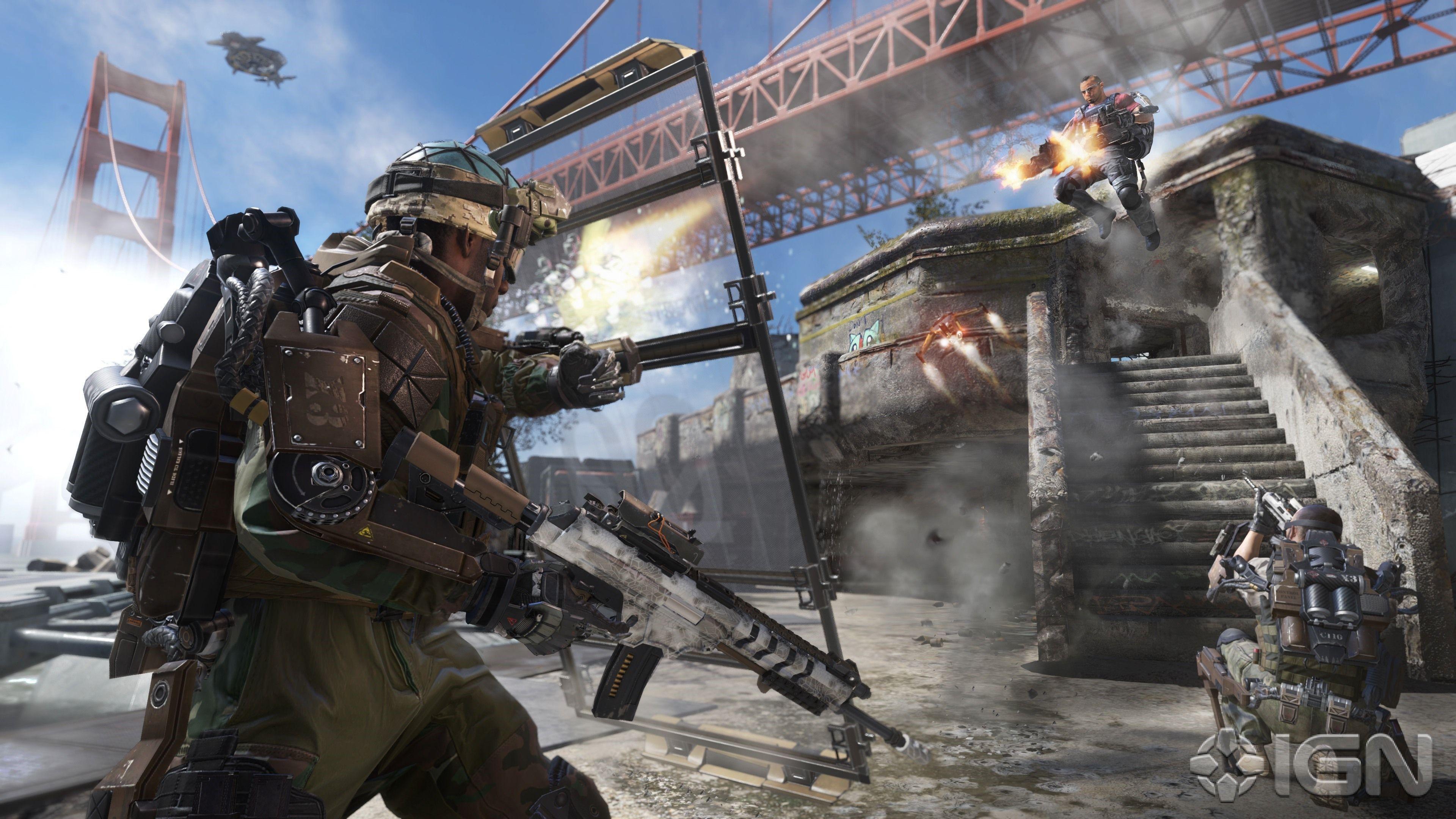 Call Of Duty Modern Warfare Call Of Duty Modern Warfare Beta G2a Call Of Duty Advanced Warfare Call Of Duty Aw