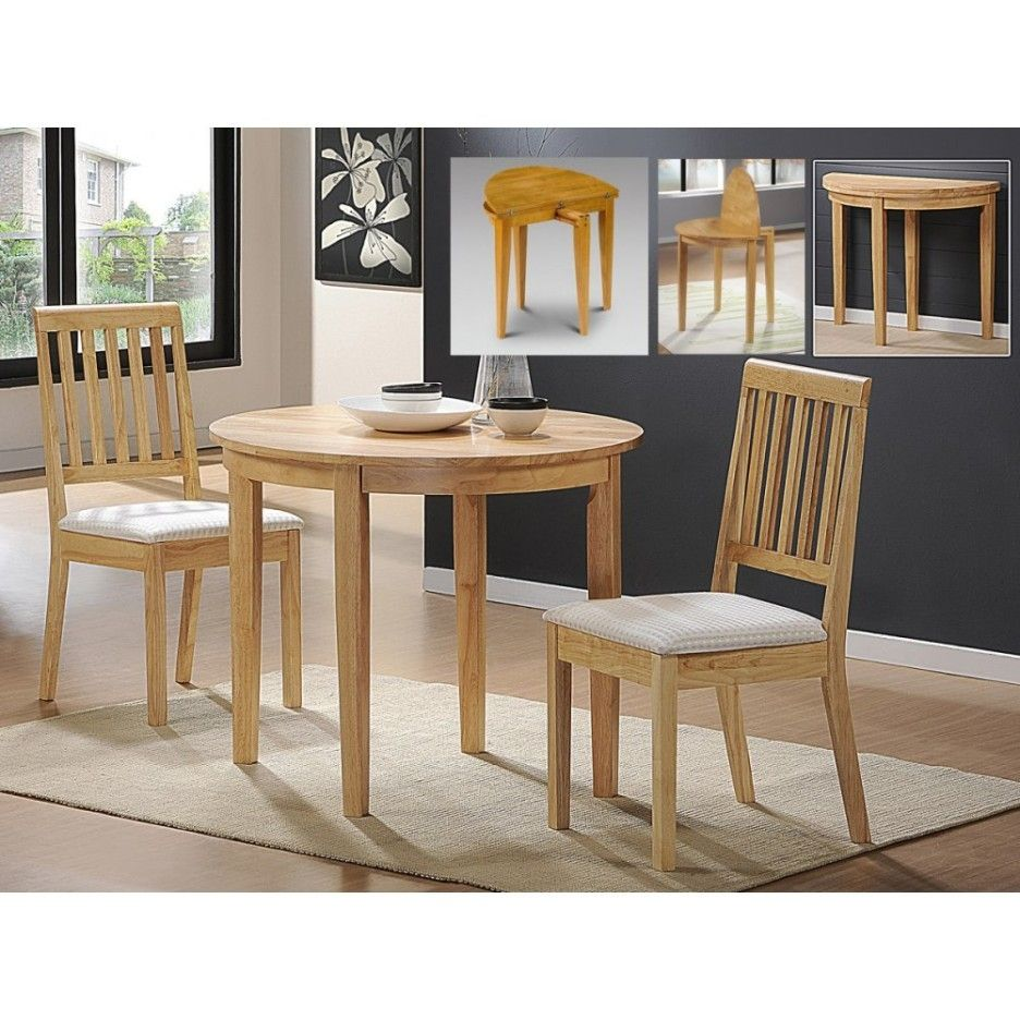 Superbe 77 Fantastic Small Dining Room Ideas For Your Tiny Home Https://www.