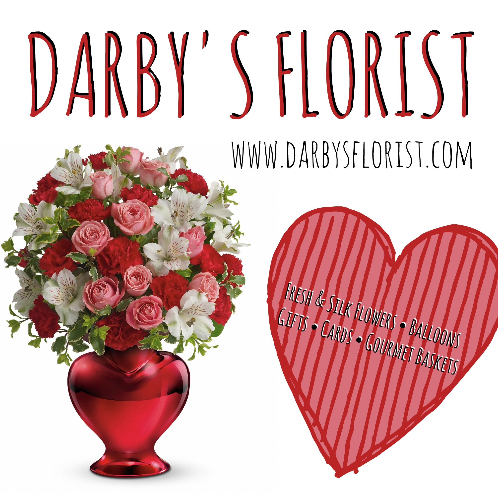 Say Yes To Cupid Order Your Flowers Now Httpwww