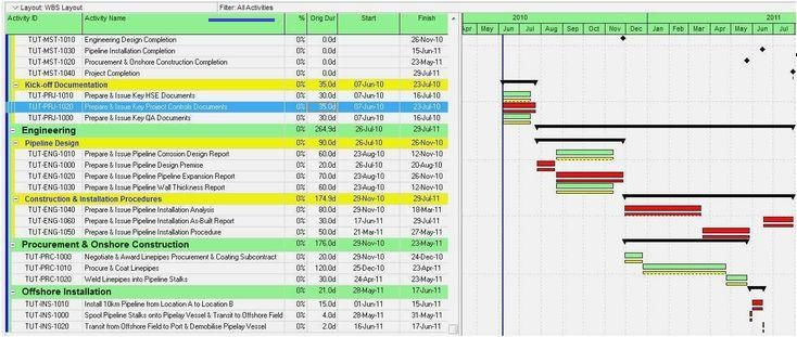 Free Photo Calendar Template 2016 Awesome Free 58 Blank Calendar Template Simple Br In 2020 Projektmanagement Vorlagen Kalender Vorlagen Workout Vorlage