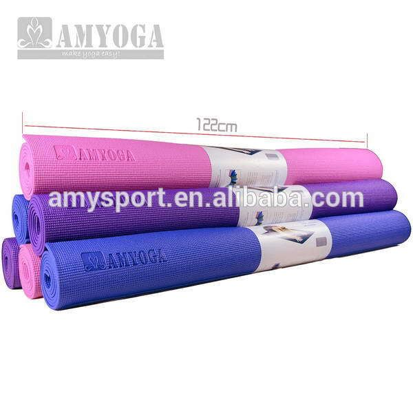 http://www.aliexpress.com/item/Extra-wide-2-person-use-PVC-yoga-mat/956146192.html