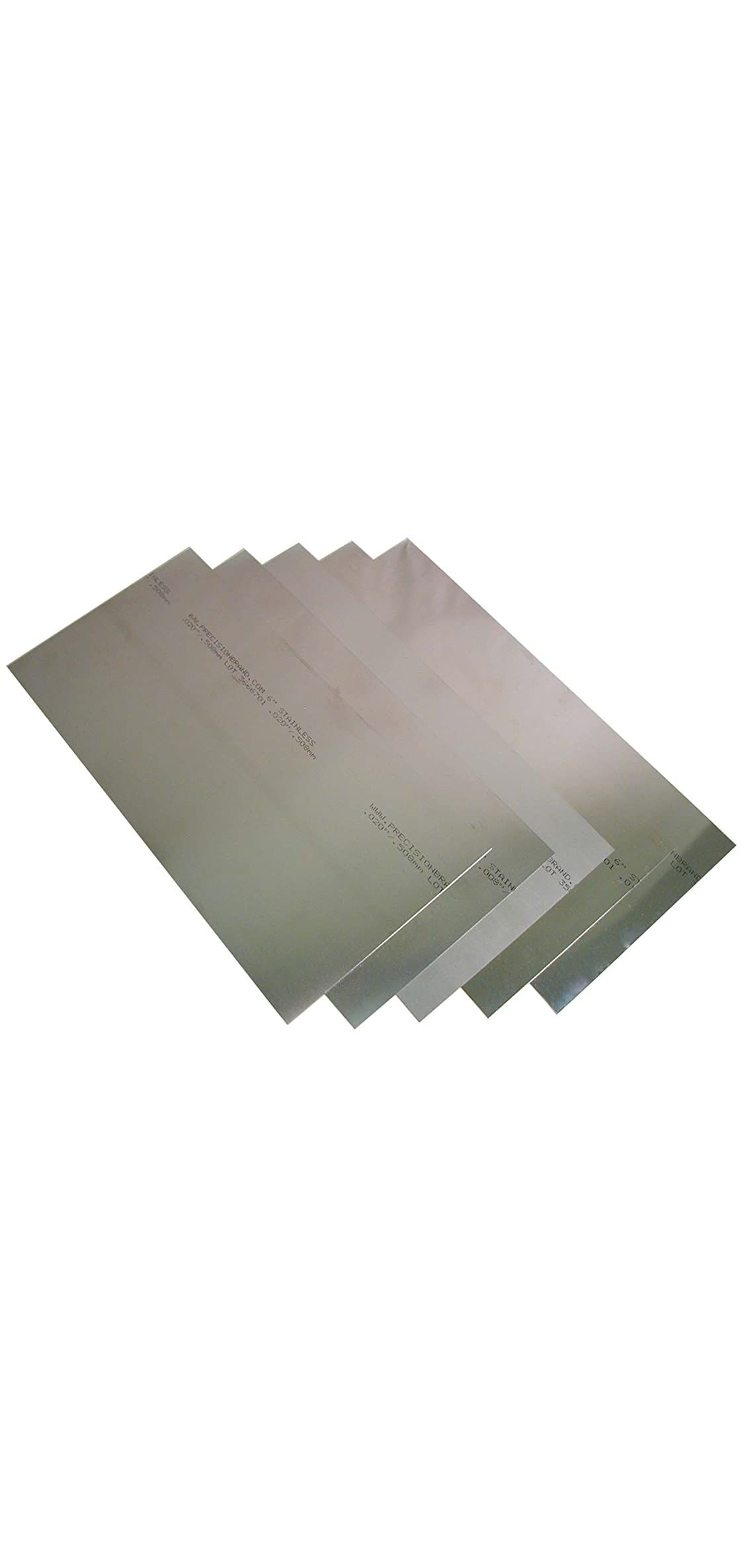 Stainless Steel Backsplash 302 Stainless Steel Sheet Unpolished Mill Stainles In 2020 Stainless Steel Backsplash Stainless Steel Contact Paper Stainless Steel Paint