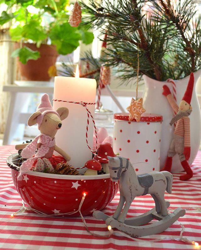 """��Anke�� on Instagram: """"Werbung . Ich wünsche euch lieben ALLEN noch einen gemütlichen Nikolaus-Abend ️���������️️️ Liebe Petra.... @sternchen.77 ....guck…"""""""