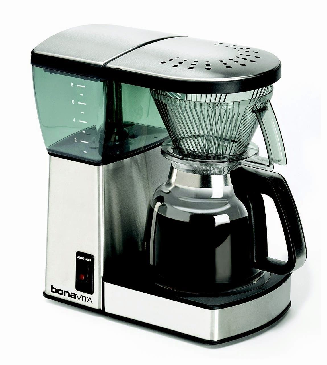 Buy Me Now! Bonavita coffee maker, Best drip coffee