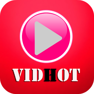 Simontox 2019 Vidhot App 2019 Apk Download Latest Version 2 0 Co Film Komedi Romantis Film Romantis Peraturan Kelas