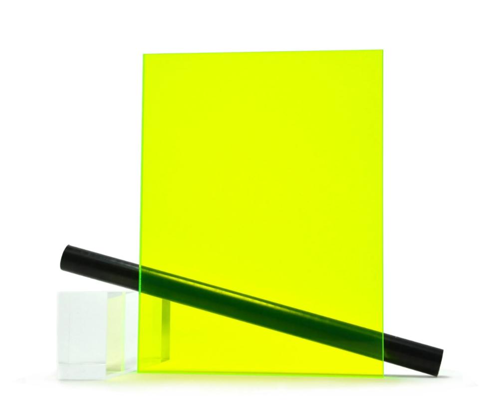 Plaque Plexiglasse Sur Mesure