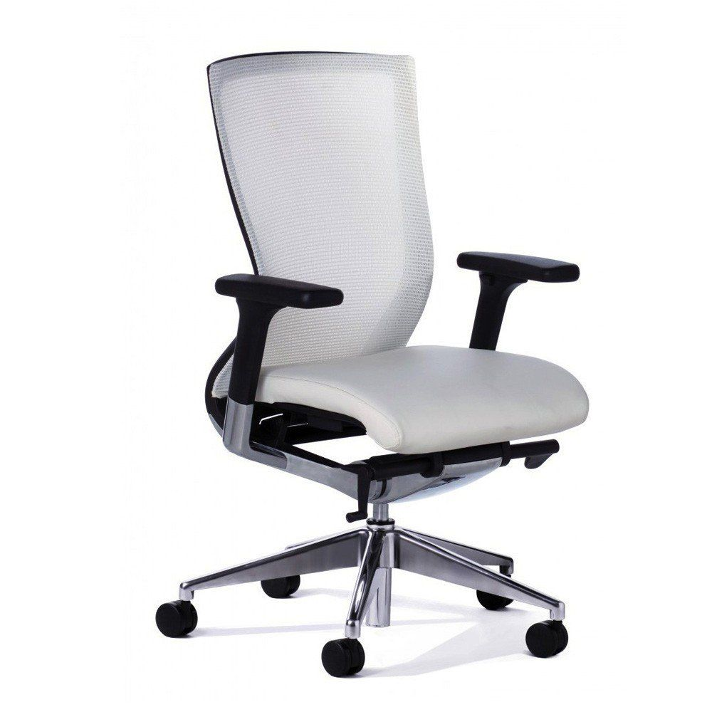 2019 office chair for bad back real wood home office furniture