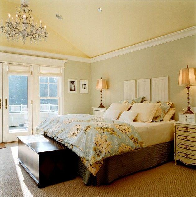 2015 Summer Colors for Bedroom Designs   Dream Home   Pinterest ...