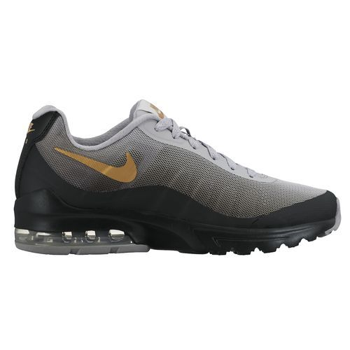 9e185c85e77 Image for Nike Women s Air Max Invigor Print Running Shoes from Academy
