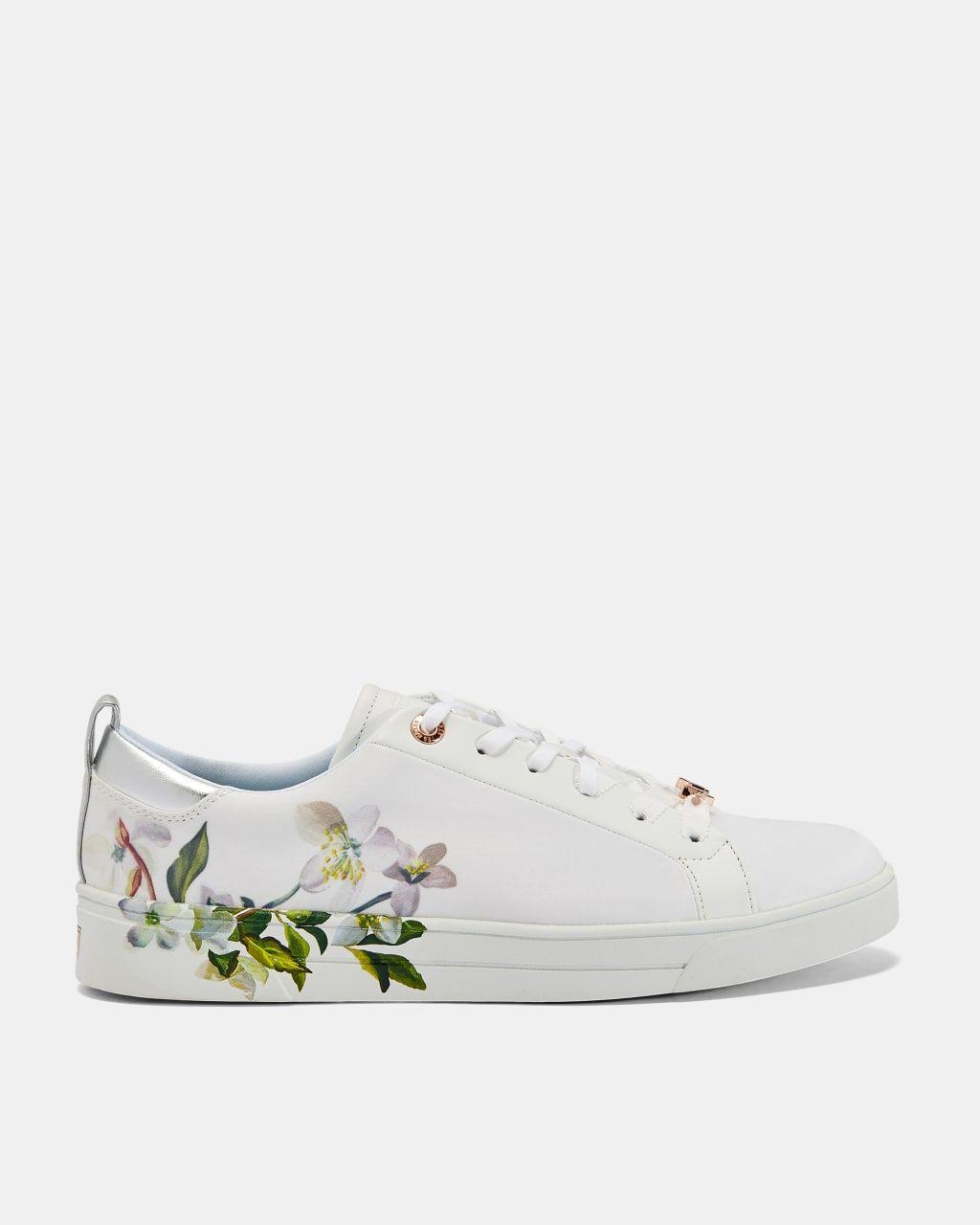 OROSA in 2020   Women shoes, Footwear