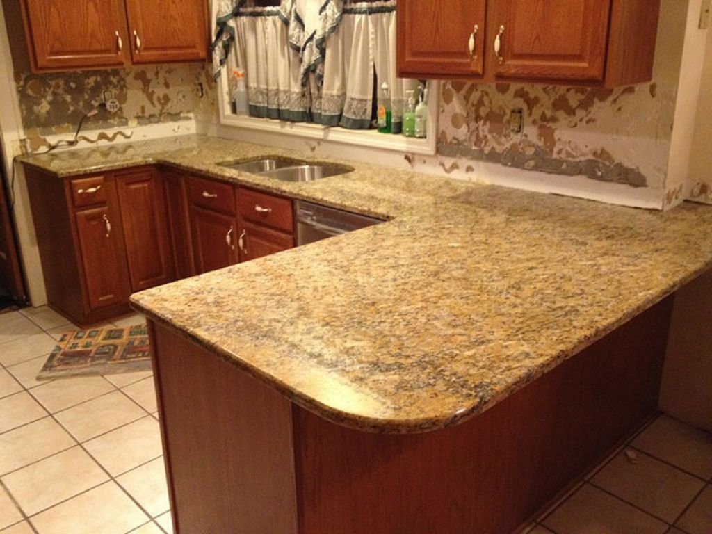 Good 99+ Granite Countertops Cleveland Ohio Discount   Kitchen Cabinets Storage  Ideas Check More At Http