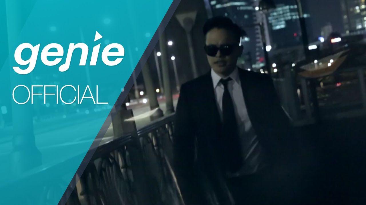 저스트크리켓 Just Cricket - 월요병 Monday Blues (feat. 차소윤) Official M/V