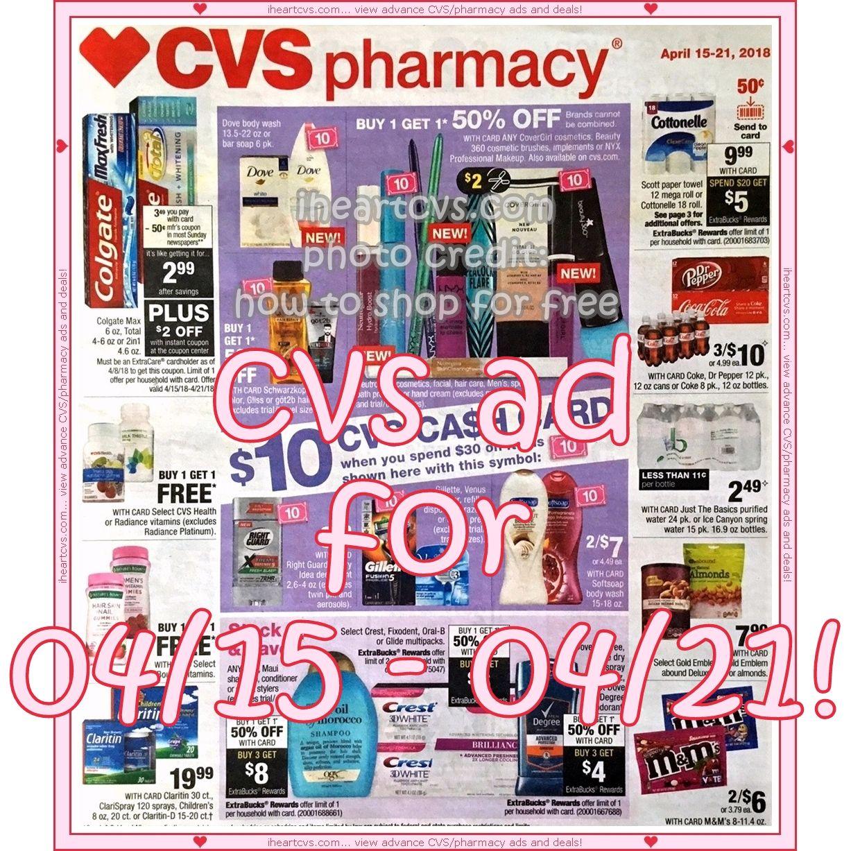 04/15 04/21 21st, Cvs, Cvs pharmacy