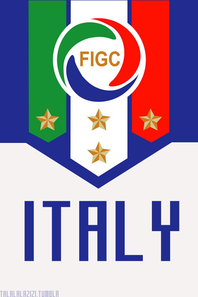 italy national football team by talalhamdan on deviantart italian rh pinterest com