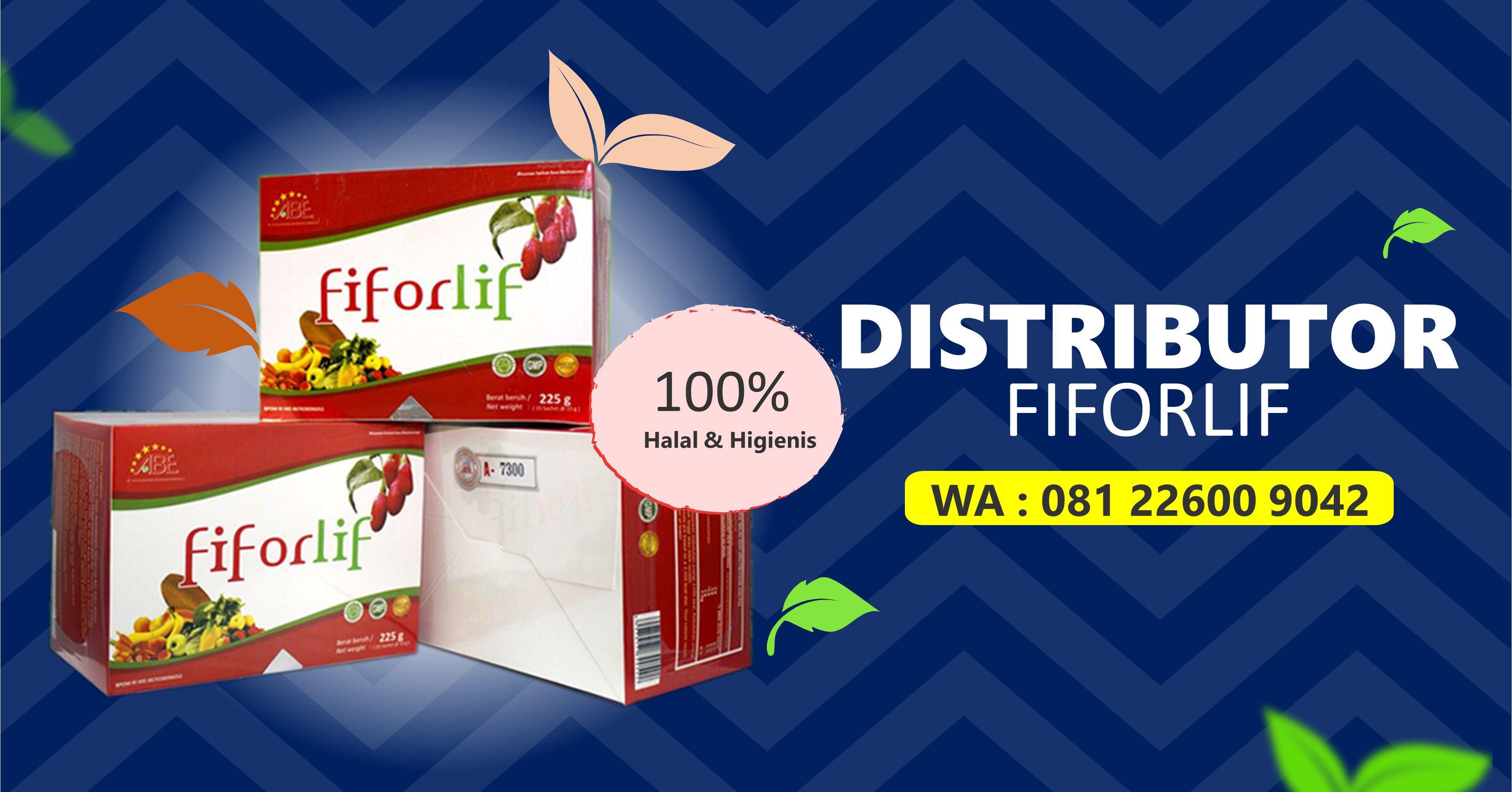 Distributor Fiforlif 100 Asli Mengecilkan Perut Herbalife Program Diet