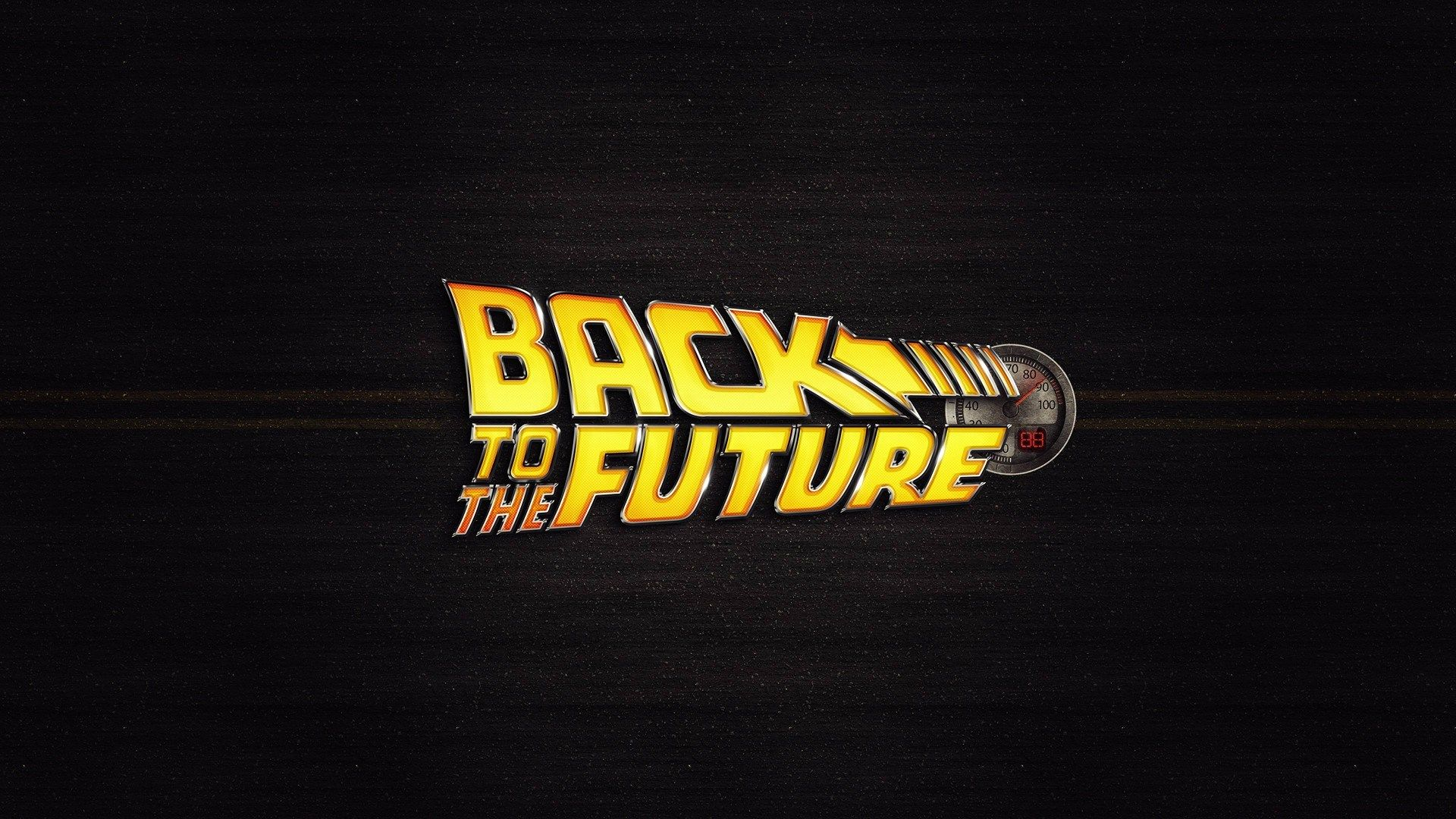 Quality cool back to the future wallpaper 460 kb acton mason quality cool back to the future wallpaper 460 kb acton mason voltagebd Images