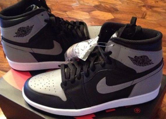 Nike air jordan 1 Homme 109 Shoes