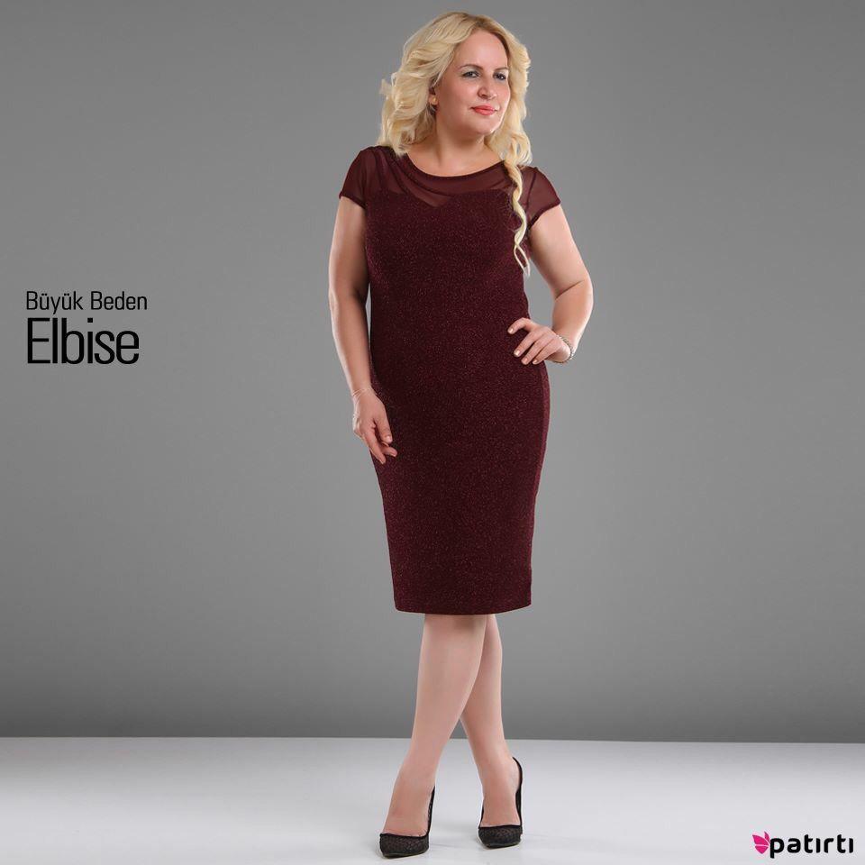 30 Tl Uzeri Ucretsiz Kargo Avantajiyla Online Alisveris Icin Www Patirti Com Tr Alisveris Moda Fashion Shopping Elbise Moda Stilleri Elbise Modelleri
