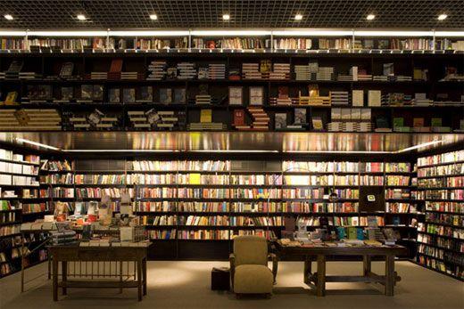 livraria-da-vila-12