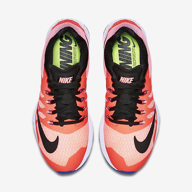 Nike Air Zoom Elite 7 Women's Running Shoe Things I love
