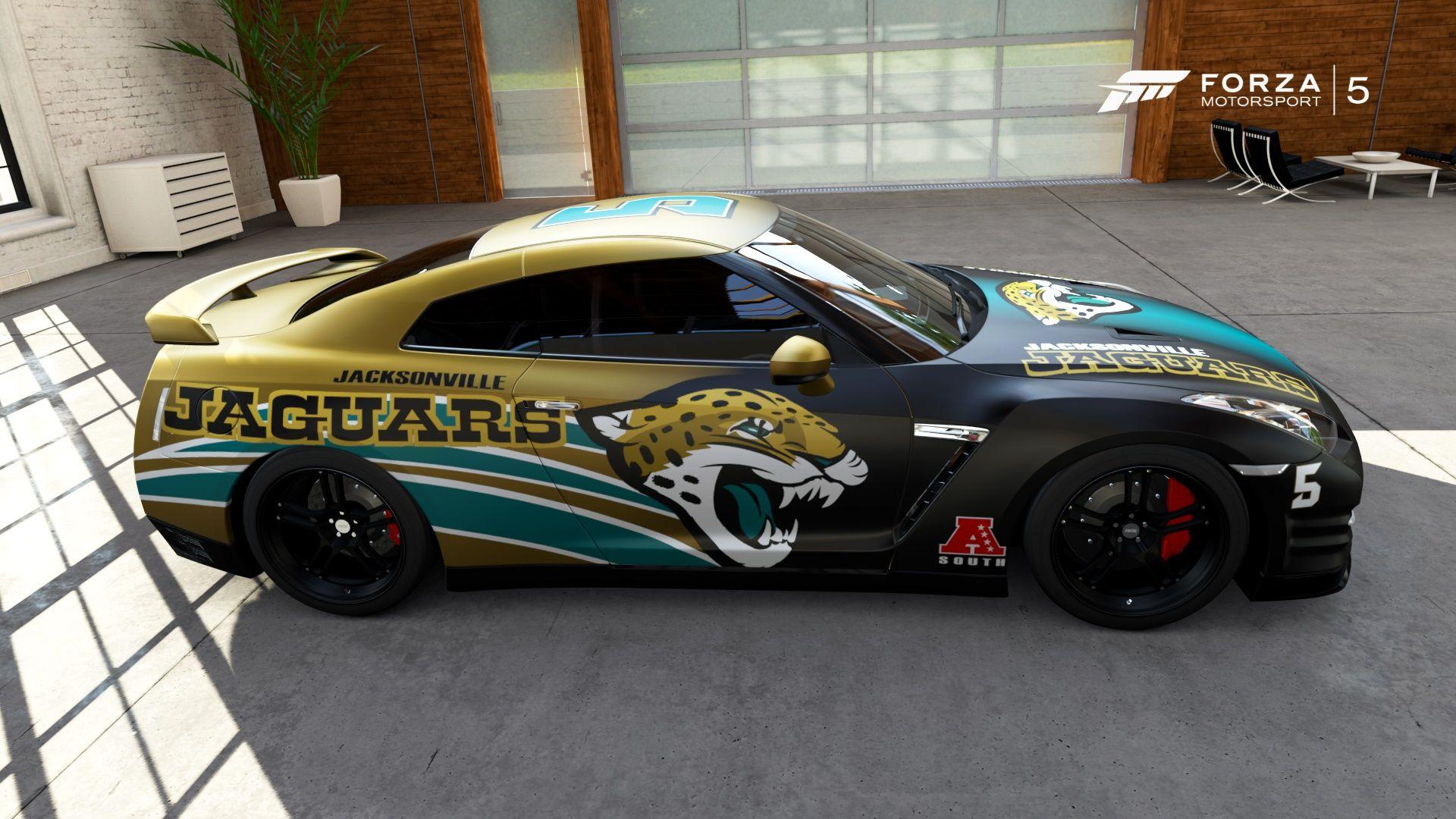 jaguars photos news premium road review s jaguar reviews driver xf photo test and car original official info