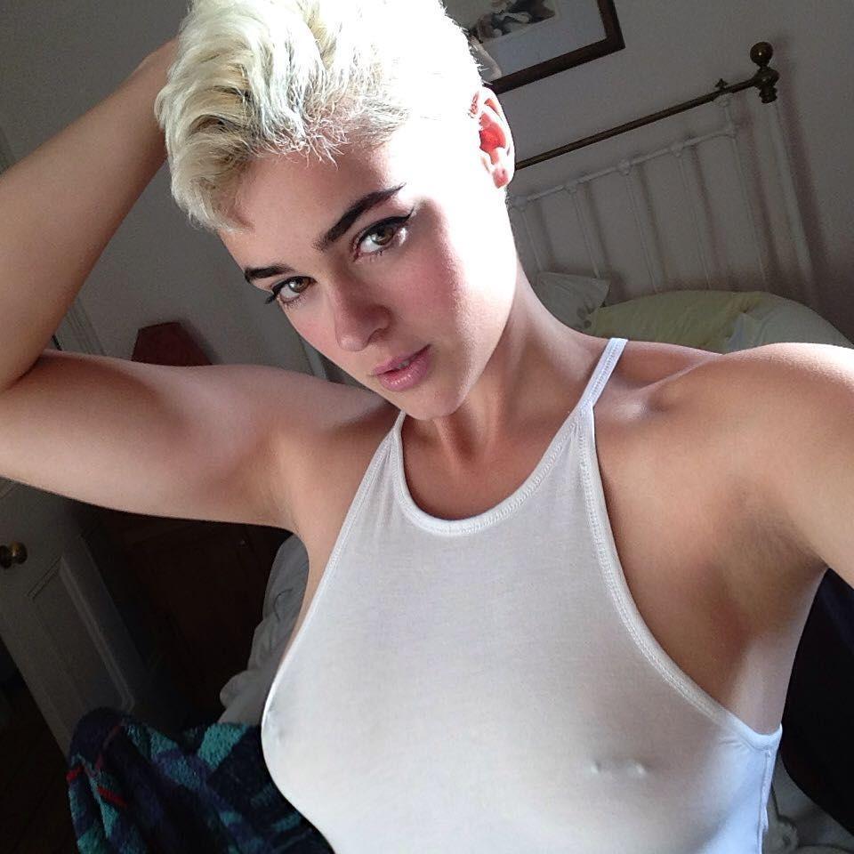 Selfie Stefania Ferrario nude (87 photo), Ass, Cleavage, Boobs, bra 2015