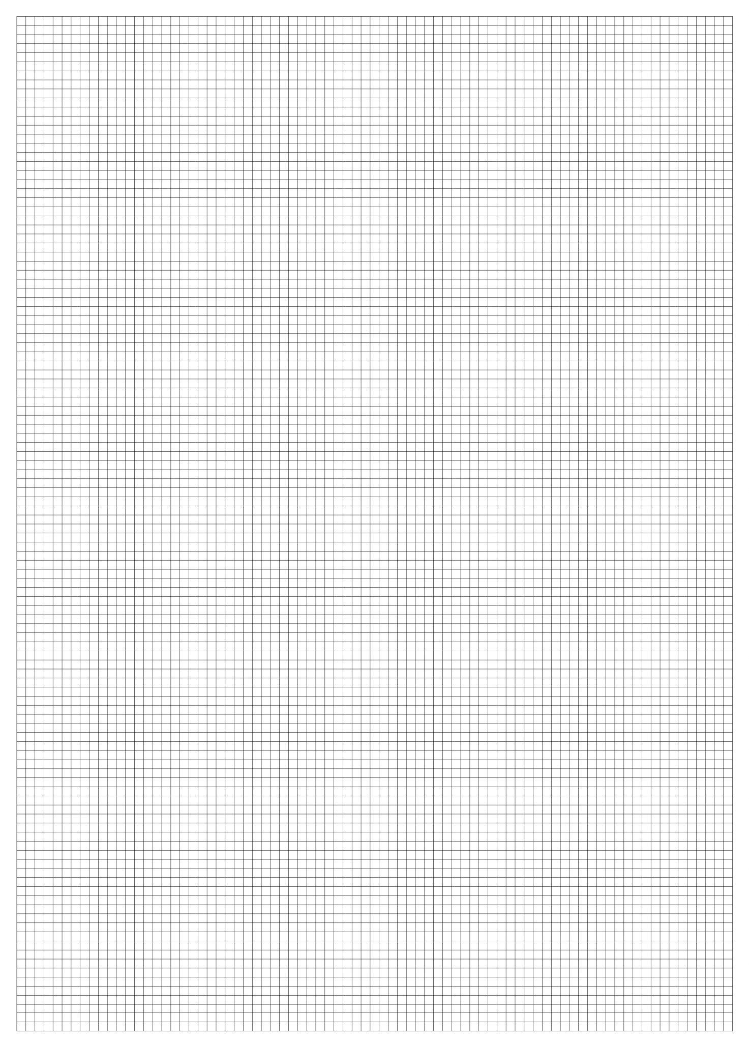 Graph Paper To Print Free Printable Calendar Templates Printable Graph Paper Graph Paper Free Printable Calendar Templates
