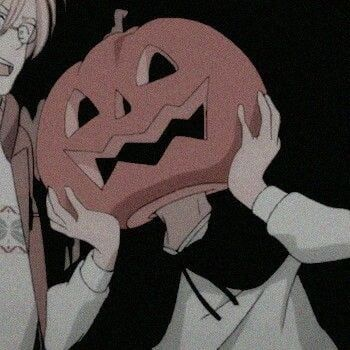 Photo of Discovered by one. Find images and videos about anime, icon and edit on We Heart…