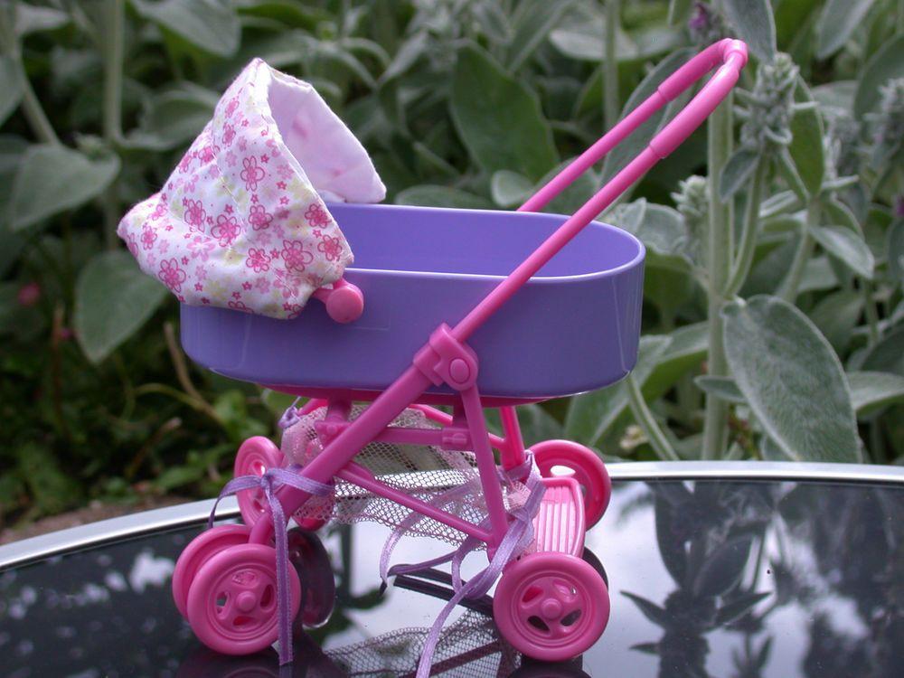 barbie simba kinderwagen wagen f r kinder kind kleinkind baby netz doppelreifen barbie baby. Black Bedroom Furniture Sets. Home Design Ideas