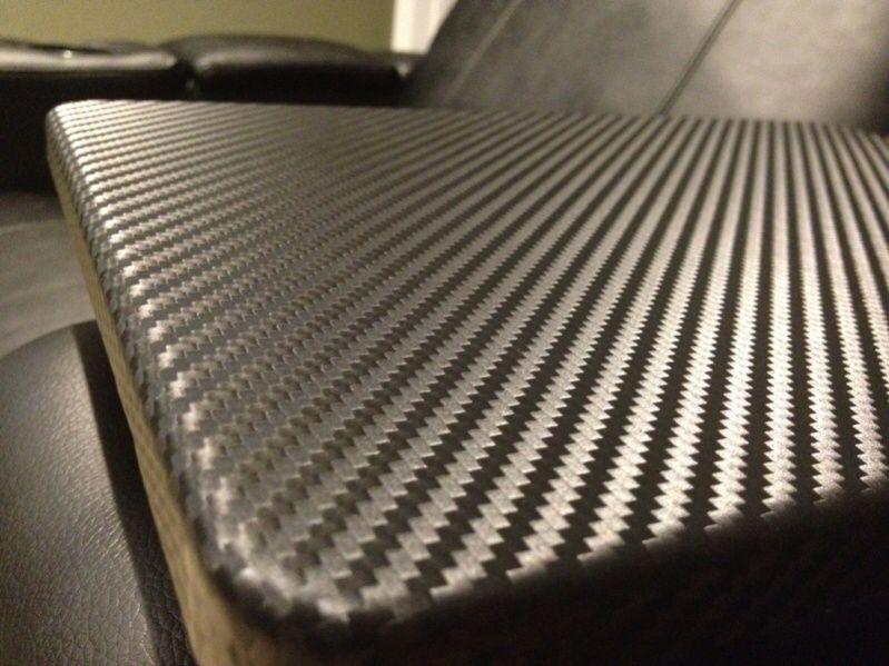 Carbon Fiber Countertops Carbon Fiber Carbon Countertops