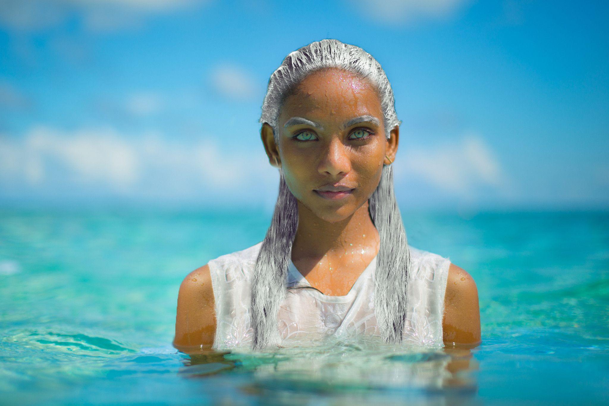 Maldivian hot girls, cam with carmen nude forum