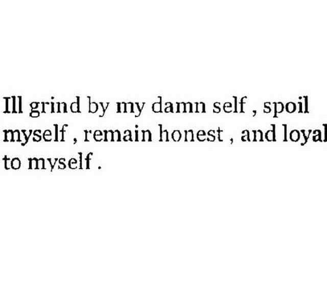 Image about true in Forreal 💋💯 by x'o on We Heart It