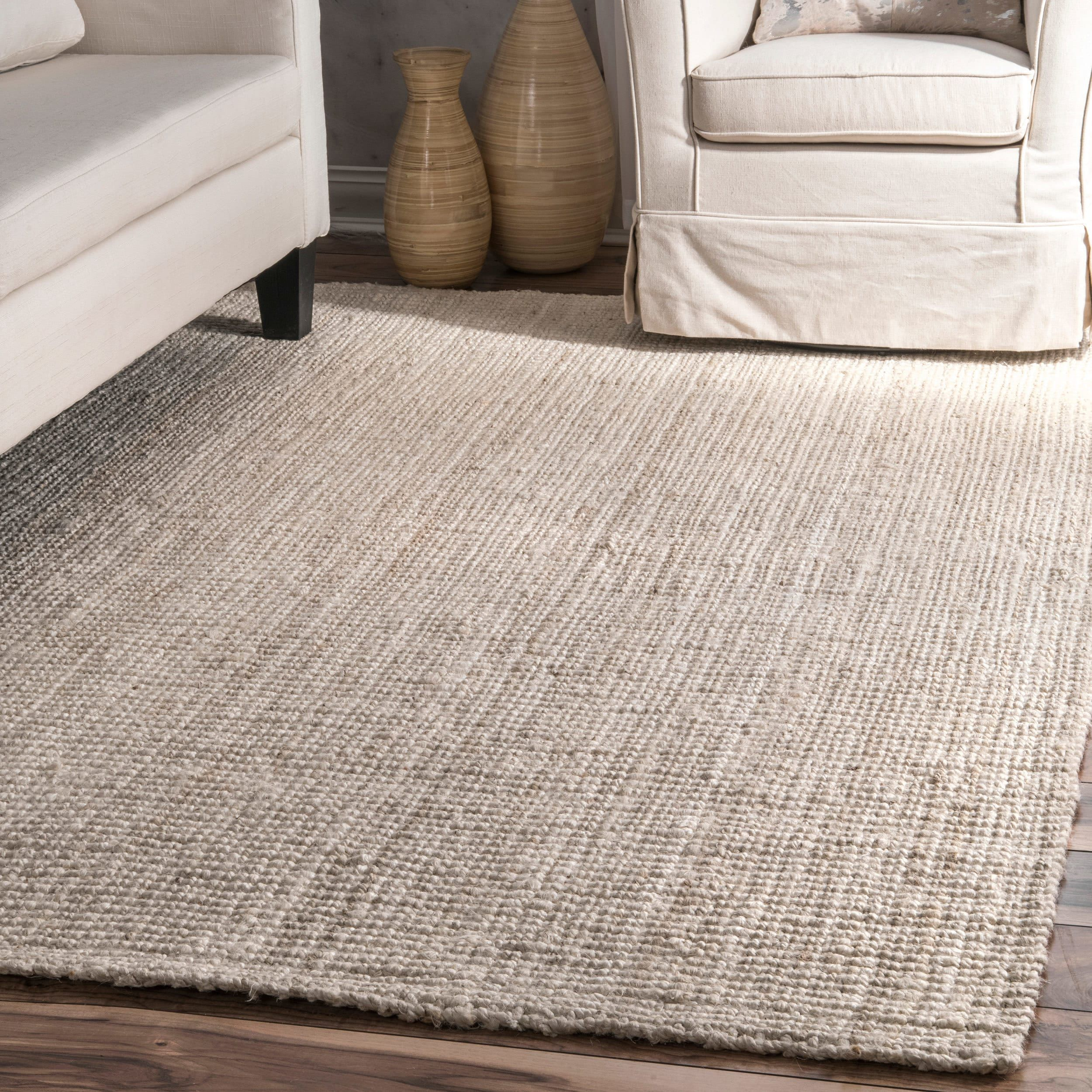Overstock Com Online Shopping Bedding Furniture Electronics Jewelry Clothing More Jute Area Rugs Area Rugs Beige Area Rugs