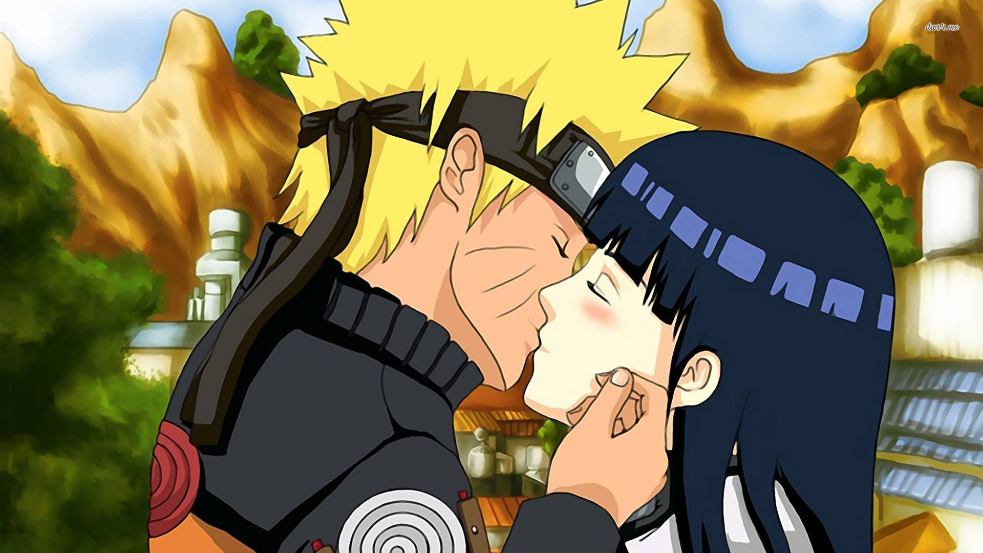Good Wallpaper Naruto Couple - 8404d4305d5aa851f111ba9cd4b54465  Trends_5275.jpg
