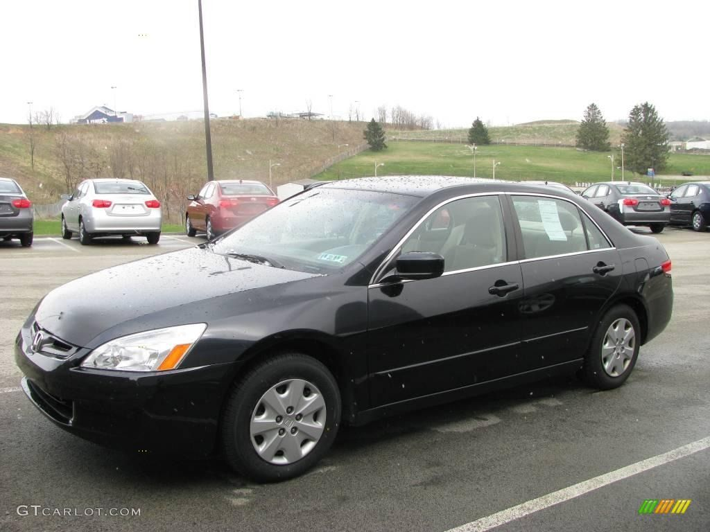 2003 honda accord lx cars honda accord lx honda. Black Bedroom Furniture Sets. Home Design Ideas