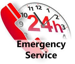 Whether it is to help get you back in your car or home. Don't hesitate to contact 24 hour locksmith anytime day or night. http://www.emergency24hrlocksmith.com/
