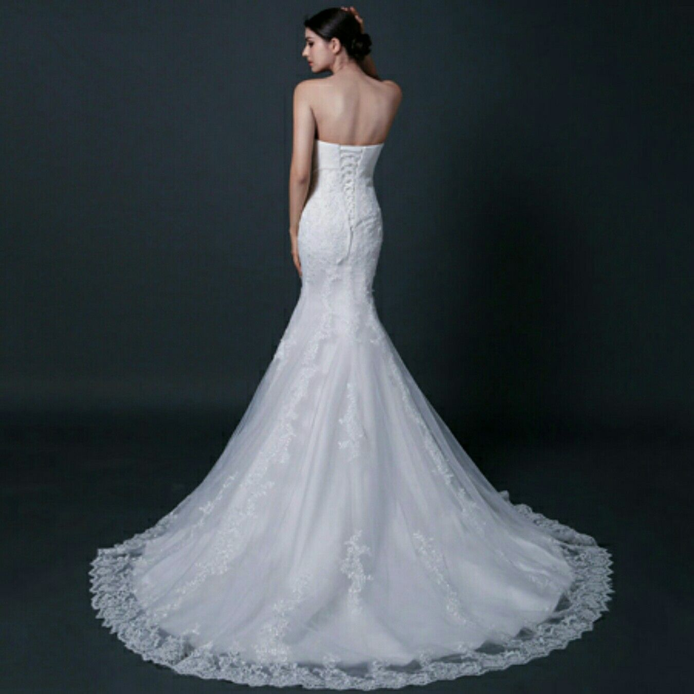 Lovely What Undergarments For Wedding Dress Shopping Pictures ...