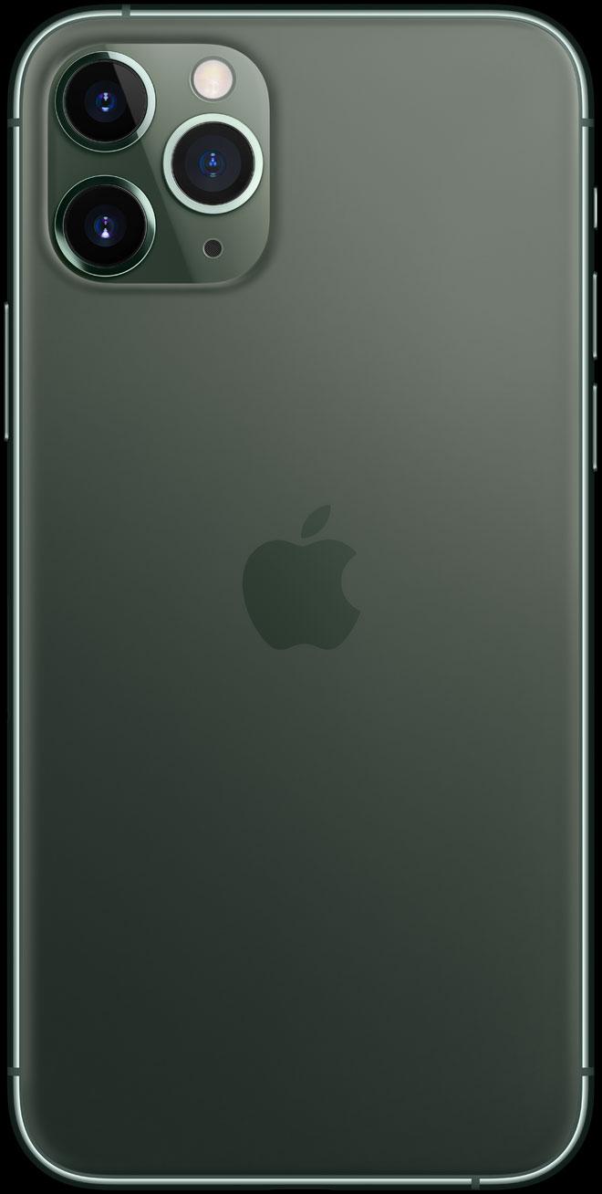 Pin Oleh Rajko Ostojic Di Apple Iphone 11 Kertas Dinding Iphone