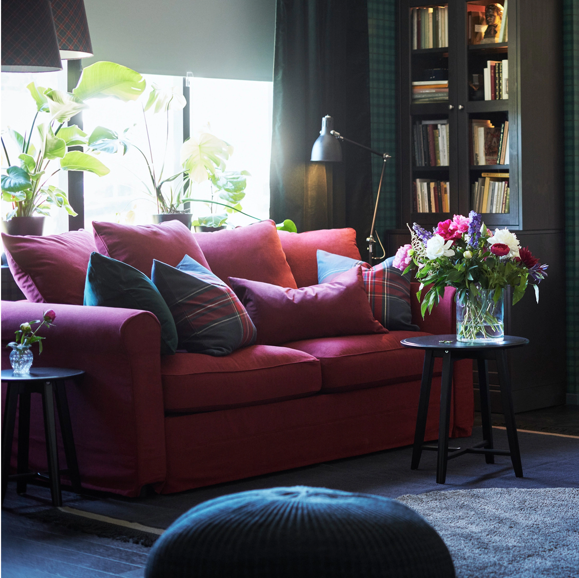 Incredible Living Room Furniture Decor In 2019 Bold Living Room Bralicious Painted Fabric Chair Ideas Braliciousco