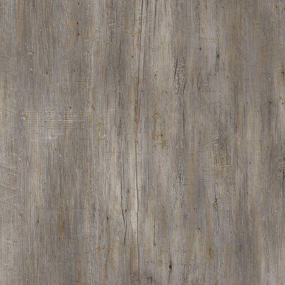 Vinyl Wall Paneling